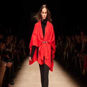 Fashion Industries
